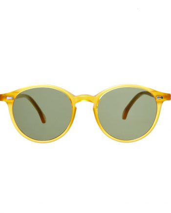 Cran_Honey_Bottle_Green_The_Bespoke_Dudes_Eyewear_2