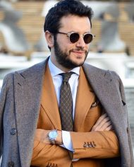 The_Bespoke_Dudes_Eyewear_Bicolor