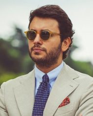 The_Bespoke_Dudes_Eyewear_Honey_Sunglasses_5