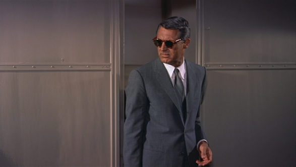 Cary Grant7