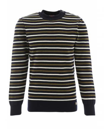 khaki jumper 2