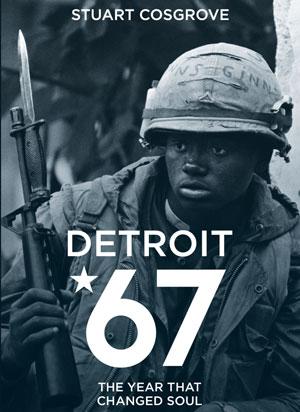 Detroit-67-LST162957_b[1]