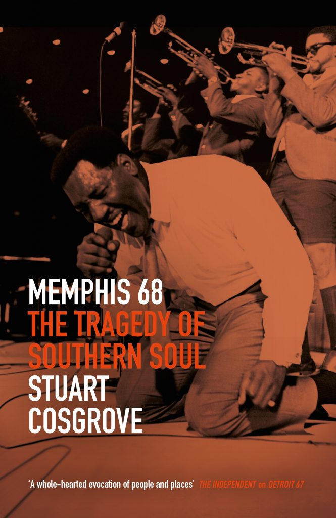 Memphis_68_FINAL_COVER