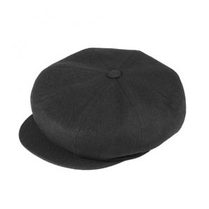 meusa-hat-in-black-wool2resizesquare