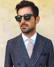 The_bespoke_Dudes_Eyewear