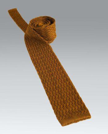 Tie gold
