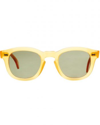 donegal_honey-_bottle_green_lenses_front_