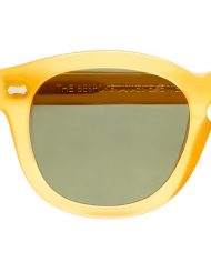 donegal_honey-_bottle_green_lenses_front_detail_