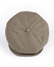 meusa-hat-in-heavy-cotton-in-mud-green top