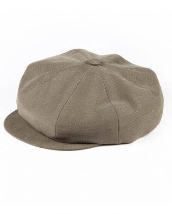 meusa-hat-in-heavy-cotton-in-mud-greenresize