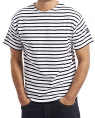 R doelan-breton-striped-t-shirt -white 2