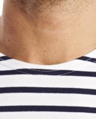 R doelan-breton-striped-t-shirt white – neck resize 2