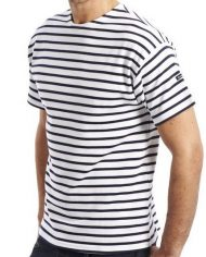 R doelan-breton-striped-t-shirt -white side