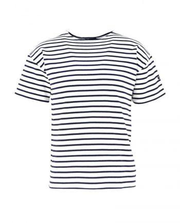 doelan-breton-striped-t-shirt