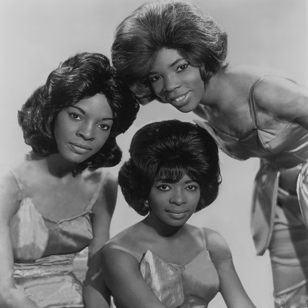 reeves-martha-and-vandellas-the-5232f1004a46a