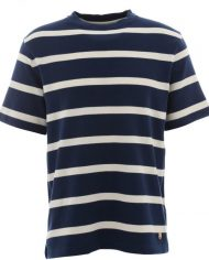 NNstriped-t-shirt-cotton-heritage-1