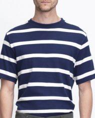 NNstriped-t-shirt-cotton-heritage