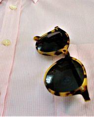 PINK shades ER