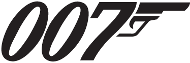 james-bond-logo-sticker-2456