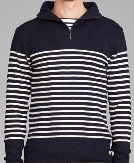 half-zip-jumper-heritage-wool1a