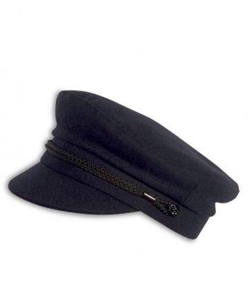 traditional-woolen-mariner-cap2RR