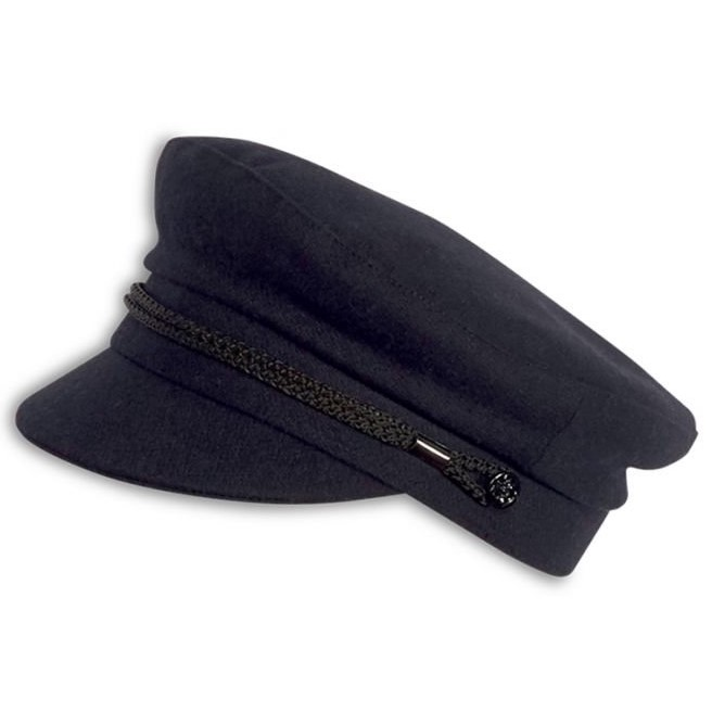 traditional-woolen-mariner-cap3resize