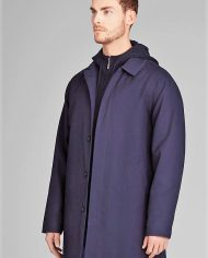 water-repellent-longline-coat-cotton2.2