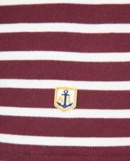 breton-striped-shirt-heritage-thick-cottonGIX0O7AB2