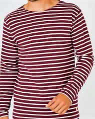 breton-striped-shirt-heritage-thick-cottonVF2OQB392