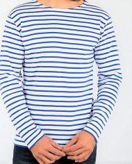 breton-striped-shirt-interlock-cotton b