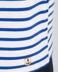 breton-striped-shirt-interlock-cotton logob