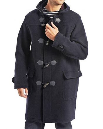 malo-duffle-coat1b