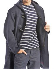 malo-duffle-coat3b