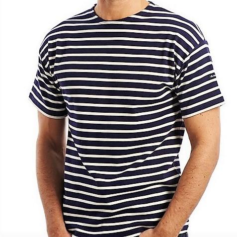 Doelan-Breton-sideshirt adjust