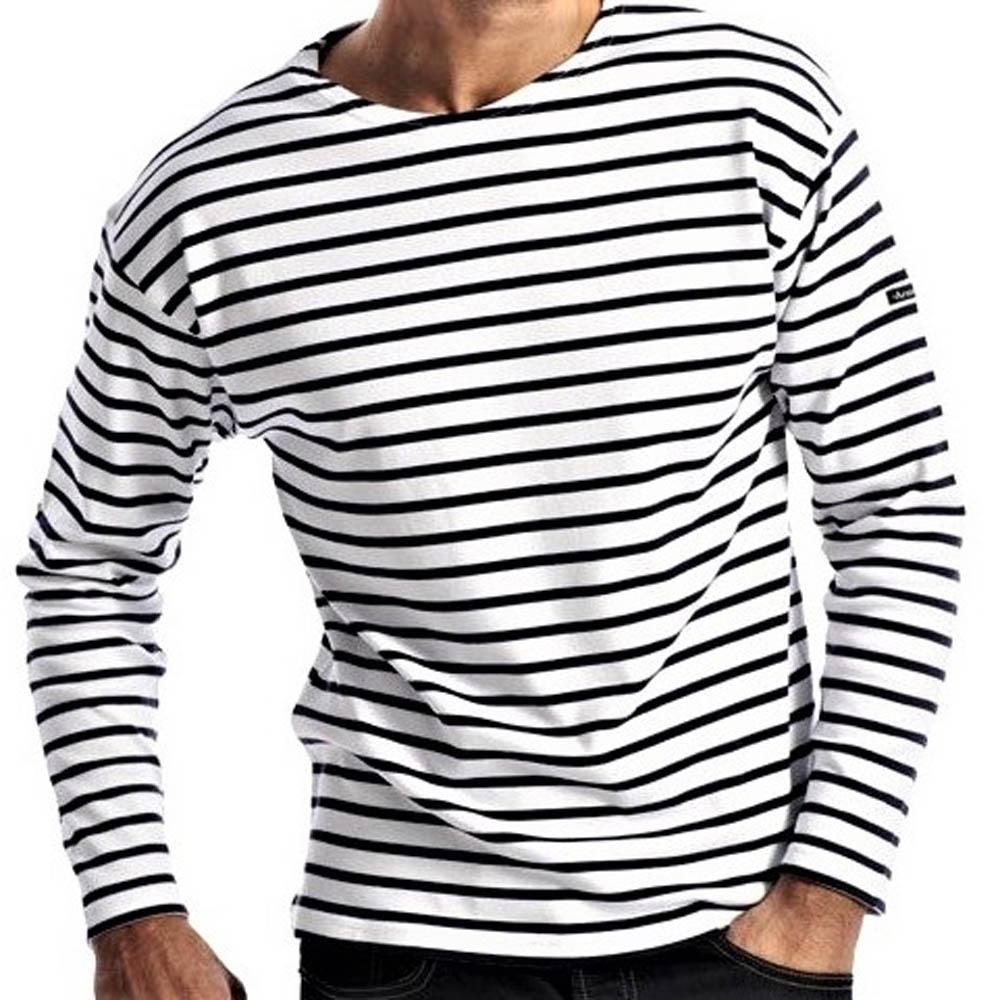 Genuine-Loctudy-Breton-shirtmanlarge2 adjust2