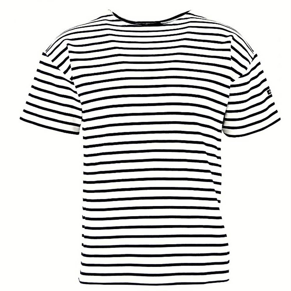 doelan-breton-striped-t-shirt square resize