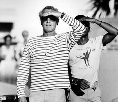 paul-newman-palm-beach2