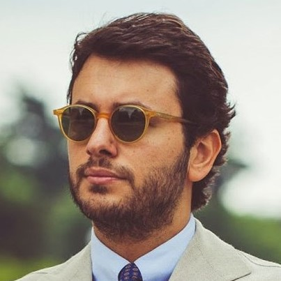 The_Bespoke_Dudes_Eyewear_Honey_Sunglasses_5 resize