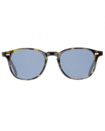 shetland_matte_green_tortoise-_gradient_grey_lenses_front_view_