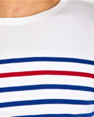 breton-striped-shirt-soft-heavy-jersey neck