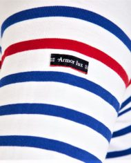 breton-striped-shirt-soft-heavy-jersey-sleeve