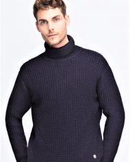 turtleneck-jumper-heritage-wool full