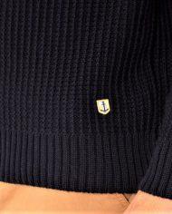 turtleneck-jumper-heritage-wool hem