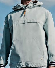 water-repellent-pea-jacket-heritage-coated-cotton A2