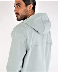 water-repellent-pea-jacket-heritage-coated-cotton A3
