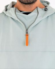 water-repellent-pea-jacket-heritage-coated-cotton A4
