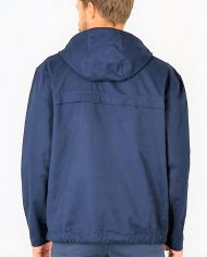 water-repellent-fisherman-s-smock-heritage-cotton- back – resize