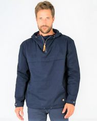 water-repellent-fisherman-s-smock-heritage-cotton-resize2