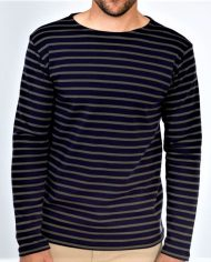 breton-striped-shirt-heritage-thick-cotton 6