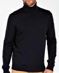 turtleneck-sweater-merino-wool (4)a